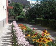 Na predaj 2+1 izbový byt vo Svite so záhradkou