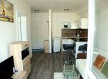 Prenájom bytu v hotelovom štýle v Novej Radvani