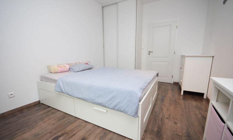 ponukabyvania.sk_Drotárska cesta_2-izbový-byt_KOVÁČ