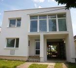 Rodinný dom Kuzmice - možnosť dvoch bytov