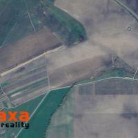 Orná pôda, Poprad, 28429 m²