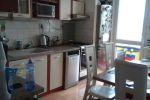 Exkluzívne Predaj 4izb.byt po rekonštrukcii-Znievska