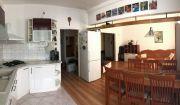 NOVÁ CENA!!! Zaujímavo riešený priestranný 3i byt vhodný na investíciu na Nivách pri BC APOLLO, 75m2 + 8m pivnica