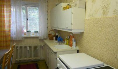 Martin 2 izbový byt 67 m2, Podháj