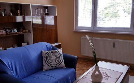 2 - izbový byt, ul. Prostějovská, Prešov