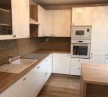 3 izbový byt Topoľčany 2xwc / kompletná rekonštrukcia