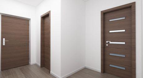 Predaj 2 izbového bytu, Zvolen-Zlatý Potok, znížená cena