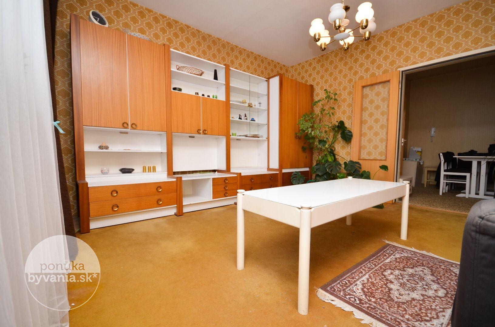 ponukabyvania.sk_Bradáčova_2-izbový-byt_KOVÁČ