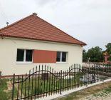 Rodinný dom Hajná Nová Ves