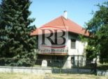 5-izbový rodinný dom na predaj v Jablonici - Senica