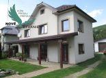 Nádherný dom v Čiernom Balogu iba u nás!