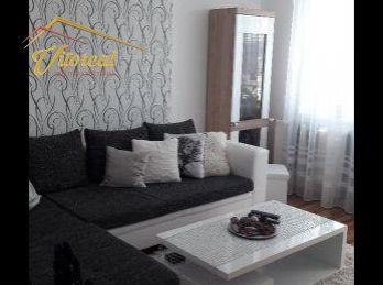 Luxusný 3 izbový byt na ulici Cintorinskej-moderná rekonštrukcia