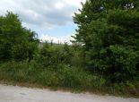 REZERVOVANÉ Predávame pozemok 696 m2 v obci Žirany