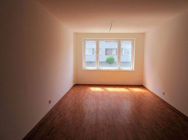 Exkluzívne ponúkame na predaj 3 - izbový byt Bratislava - Trnávka s bezbariérovým prístupom