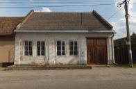 Celoročne obývateľná chalupa vhodná na rekonštrukciu