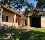 Rodinný dom Čeladince