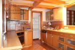 Veľký 3 izbový byt 125 m2, na prenájom v Centre, kompletne zariadený Štefánikova ul. www.bestreality.sk