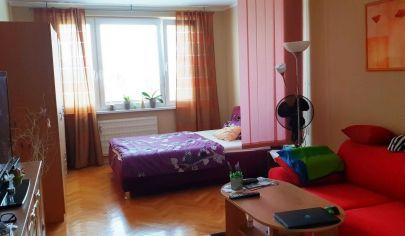 TOPOĽČANY 2 izbový byt 60 m2, SÍDLISKO F