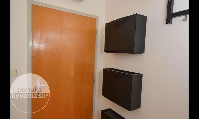 ponukabyvania.sk_Budatínska_1-izbový-byt_archív