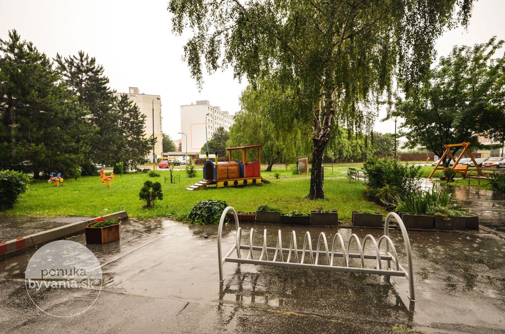 ponukabyvania.sk_Budatínska_1-izbový-byt_LUPTÁK