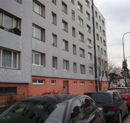 StarBrokers -  PREDAJ 1 - izbový byt, Staré mesto - Horský park, jedinečný výhľad, investičný byt