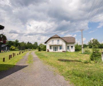 Rodinný dom na predaj blízko centra mesta Liptovský MIkuláš