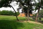 REZERVOVANÉ! Na predaj exkluzívny pozemok na výstavbu rodinnej vily, resp. dvoch RD v Stupave