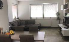 PREDAJ, Rezervované! 2i nadštandardný byt,  v novostavbe Športová ulica Nové Mesto nad Váhom
