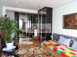 ACT Reality: 2 izbový byt s balkónom, Staré sídlisko, Prievidza