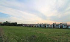 ASTER PREDAJ: lukratívny pozemok na výstavbu rodinného domu v novej časti Marianky