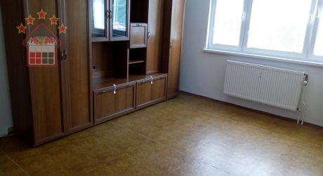 RK MAXXIMA ponúka na prenájom , 2 izb byt, Stará Ľubovňa