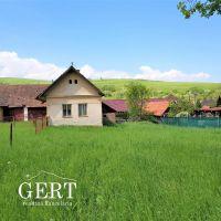 Rodinný dom, Galovany, 250 m², Pôvodný stav