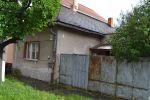 *EXKLUZÍVNE*Rodinný dom s pozemkom 982 m2, na predaj, POPRAD-VEĽKÁ