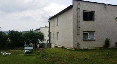 Predaj rodinného domu vo Vígľaši