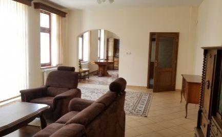 3 izbovy byt v Ziline v centre