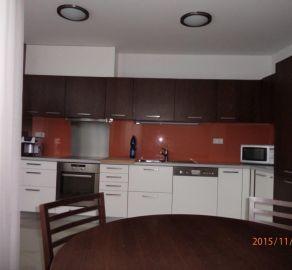 StarBrokers – Prenájom v centre mesta - 3 izbový moderný mestský byt