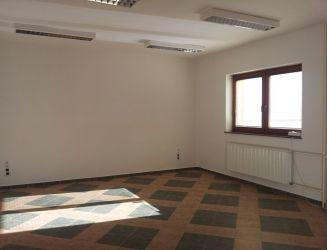 Prenájom kancelárií 77m2 Žilina centrum