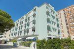 BYTOČ RK - na predaj 4-izb. byt v Taliansku na ostrove Grado - Centrum - výhľad na pláž a more