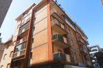 BYTOČ RK - zrekonštruovaný 2-izb. byt v Taliansku na ostrove Grado - centrum