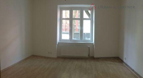 Prenájom 1 izbového bytu na Šumavskej ulici v širšom centre