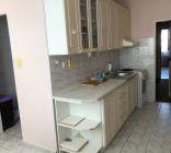 3 izbový byt  s balkónom Topoľčany blízko centra