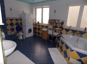 Exkluzívne vám ponúkame na predaj nájomný dom v centre mesta Košíc