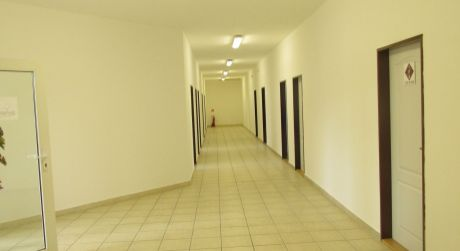 Na prenájom kancelárske priestory,priestory na služby v nových priestoroch