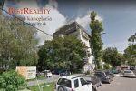 4 izbový mezonetový byt na Predaj, Novostavba, 2x terasa, Ružinov - NIVY www.bestreality.sk