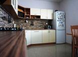 Novinka!!!  predaj 3izb.bytu v obci Boleráz, 73,22m2, parkovacie státie, vlastné kúrenie