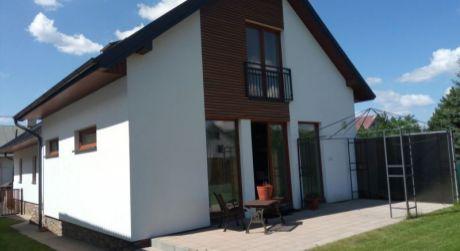 RK MAXXIMA ponúka na predaj, exkluzívny rodinný dom v Novej Ľubovni, Stará Ľubovňa