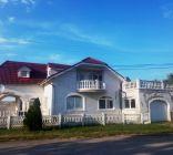 Rodinný dom Krušovce - znížená cena