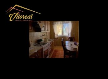 2 izbový byt na ulici Kpt.Nálepku velmi pekný a slnečný v Trebišove