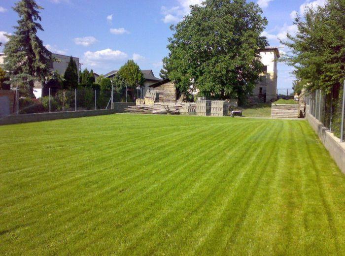 ZÁLESIE, 6-i dom, 240 m2 – novostavba, pozemok 960 m2, znalecká hodnota 186 000 EUR