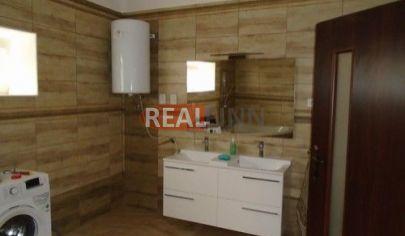 REALFINN - Nové Zámky /Svodín/ - Rodinný dom po celkovej rekonštrukcii